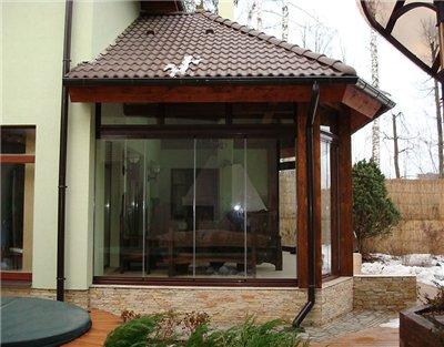 osteklenie-polikarbonatom-verandy