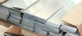 Как выбрать алюминиевый прокат