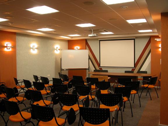 Konferenz_zal