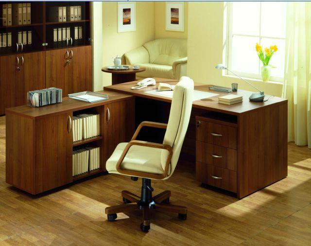 kabinetbossa