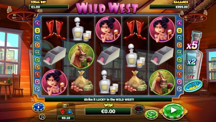 Igrovoy-avtomat-Wild-West