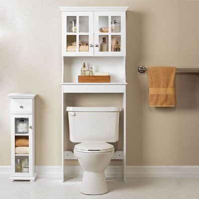dekorirovanie-tualeta