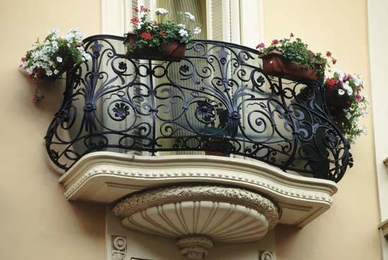 kovka-balkon