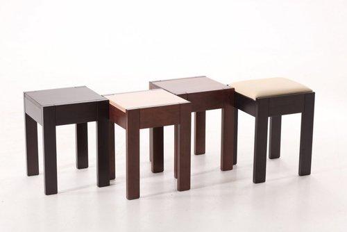 табурет или стул 2