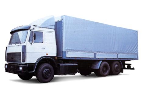 1337871597_truck3