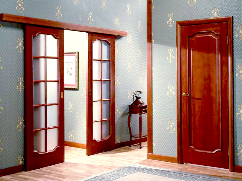 dveri-dvojnye