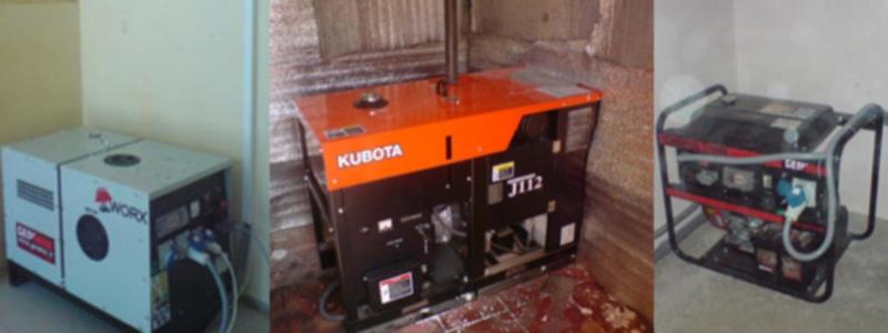 gazovyj-elektrogenerator-dlya-doma1