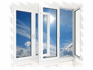 plastikovyie-ili-alyuminievyie-okna-kakie-luchshe-1