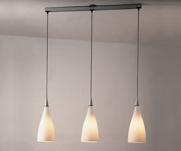 trojnoj-podvesnoj-svetilnik
