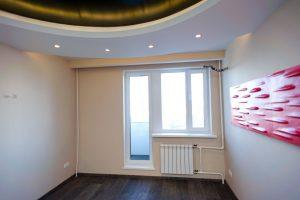 Как выполнить ремонт квартиры в новостройке?