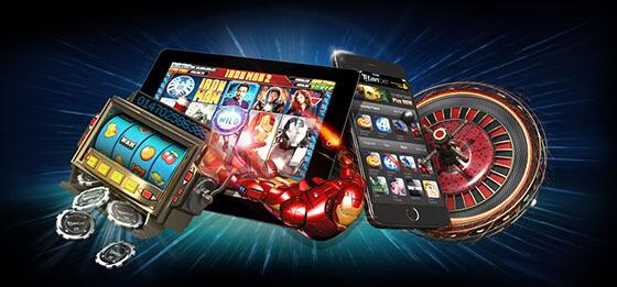 Как выбрать лучшее казино онлайн?